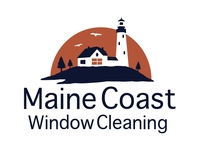 Home About Us Services Residential Window Cleaning Maine