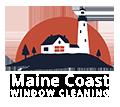 Maine Coast Window Cleaning